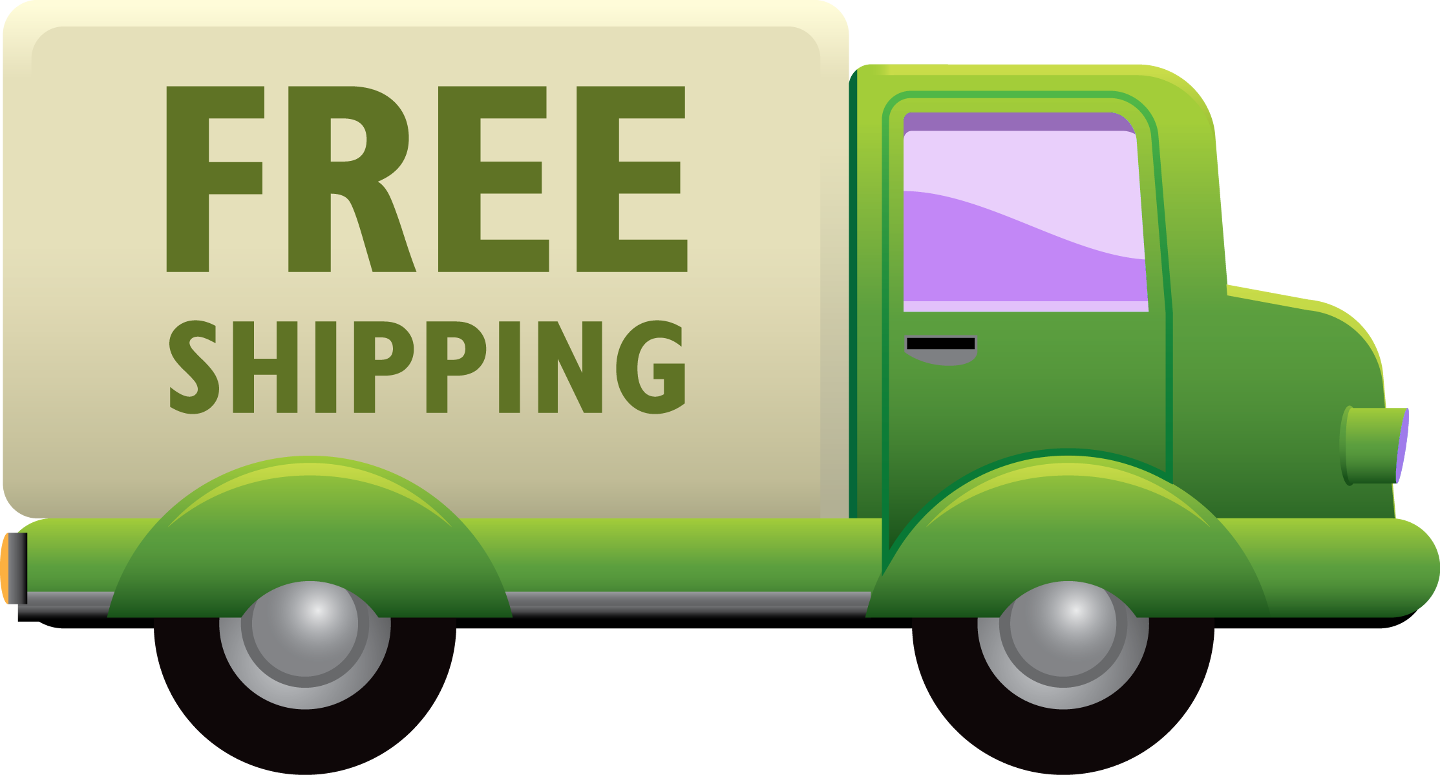 online shopping free shipping