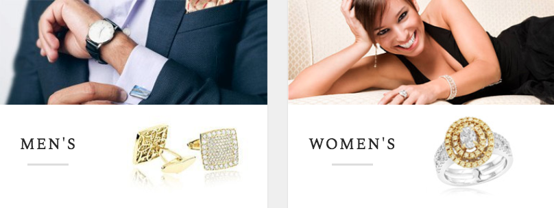 Timeless Pieces of Jewelry
