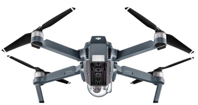 buy DJI Mavic Pro drone