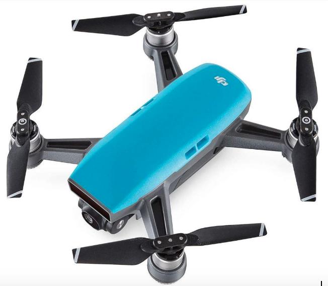 buy DJI Spark drone online