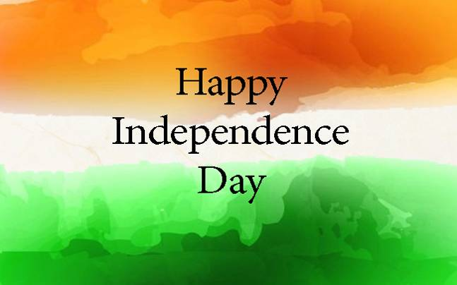 download happy independence day pics