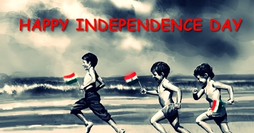 happy independence day images wallpapers pictures photos