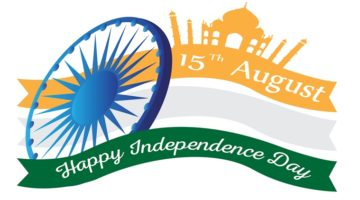 happy independence day photos download