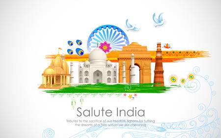 happy independence day pictures download hd free