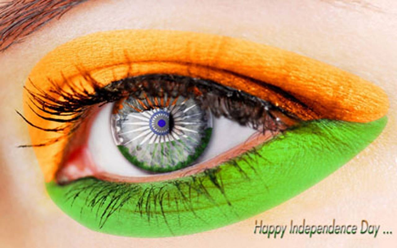 happy independence day pictures download hd