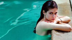 pictures of Alexandra Daddario