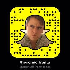 Connor Franta – theconnorfranta