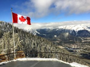 Electronic Travel Authorization For Flights To Canada
