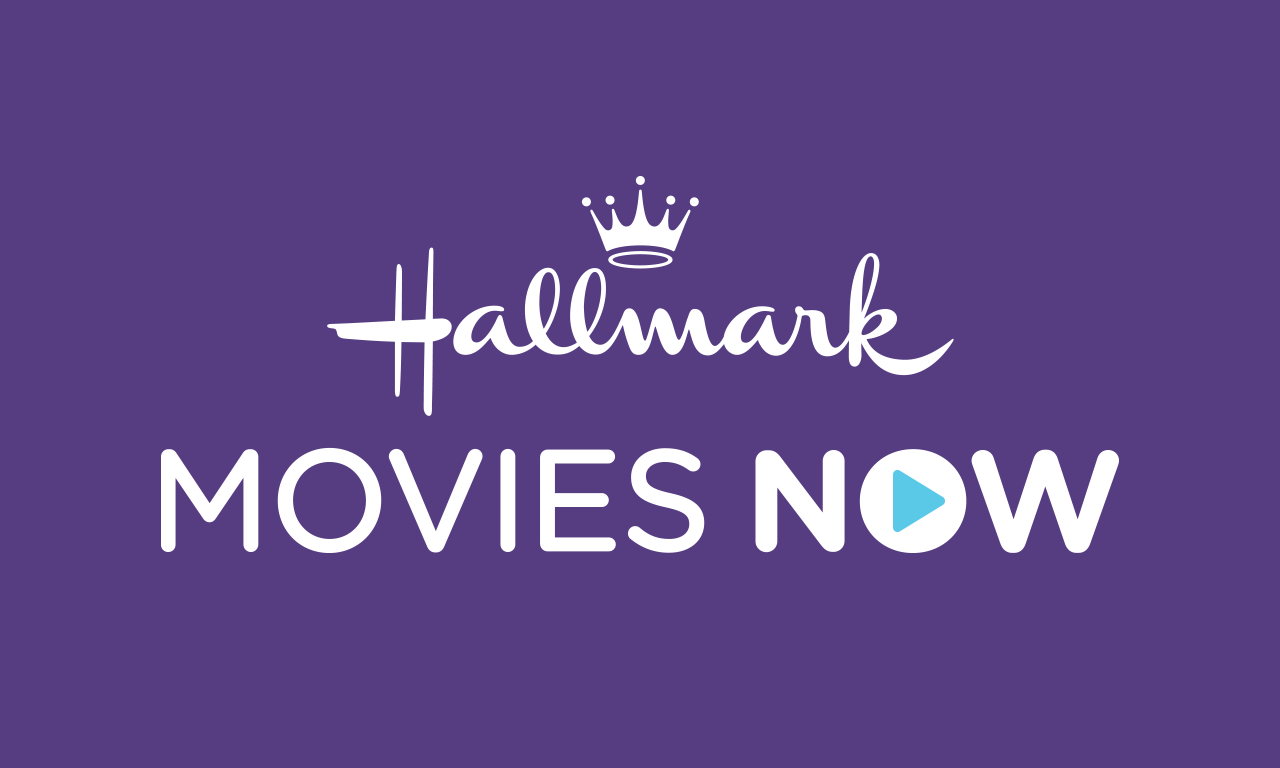 Hallmark Movies Now netflix alternative