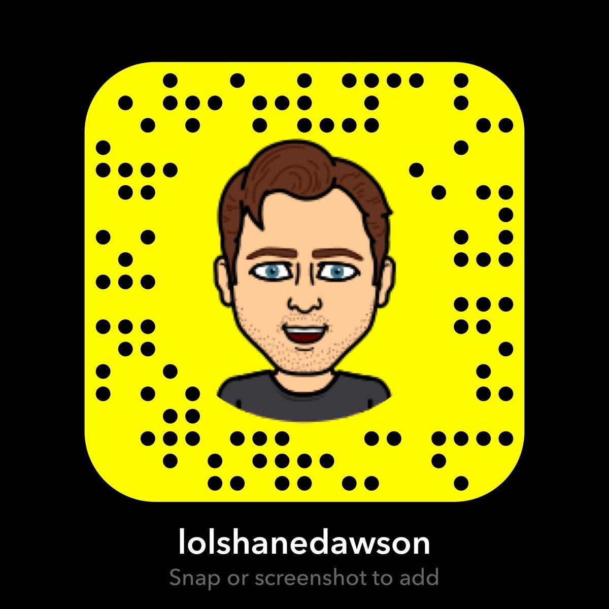 Shane Dawson – lolshanedawson