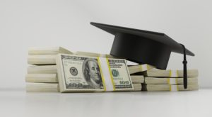 Should parents give money to schools in order to support them?