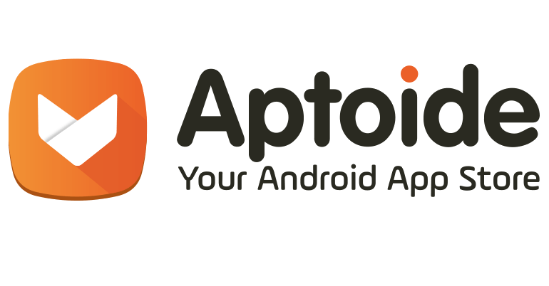 aptoide alternatives