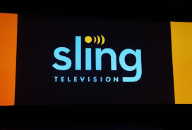 sling tv netflix alternative
