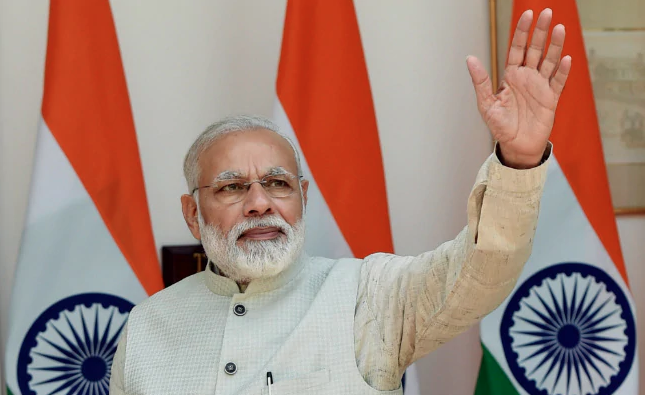 10 Reasons Why Narendra Modi is the Best Prime Minister India Has Ever Got