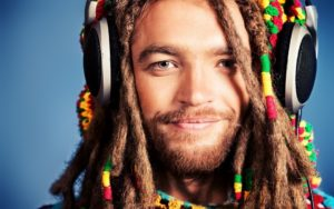 Rastafarianism Most Common Beliefs Practices and Rituals