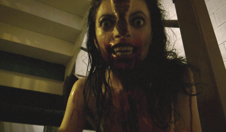 11 Best Horror Movies On Netflix That Will Give You Goosebumps