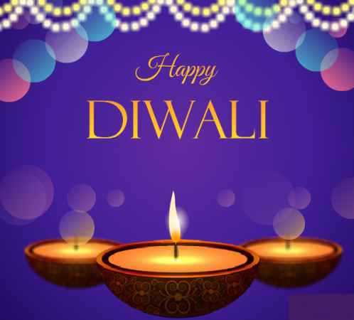 diwali images hd download free