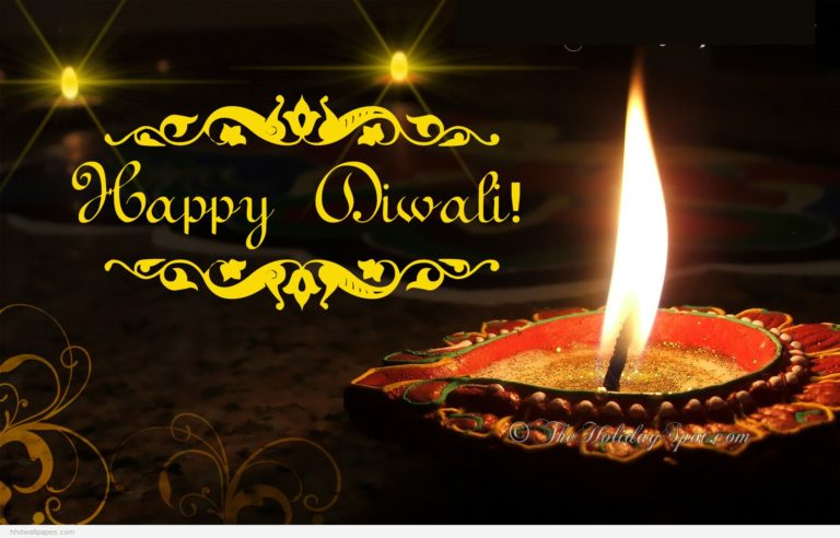 happy diwali images 2018 download hd