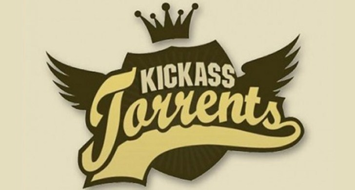 latest movies torrent download kickass
