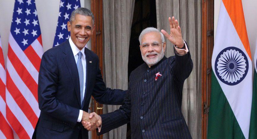 narendra modi world leader