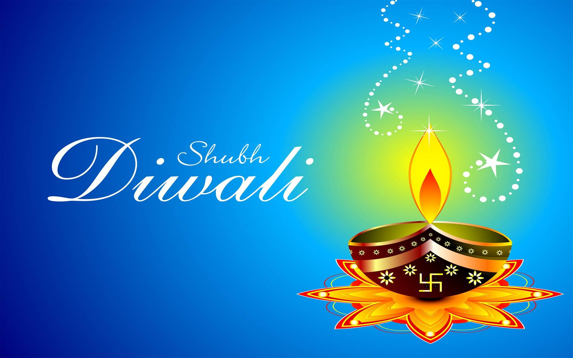 shubh diwali images download free in hd