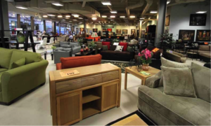 6 Reasons Why Buying Furniture Online Has Gained Popularity