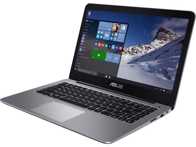 ASUS VivoBook E403NA-US04 black friday deals