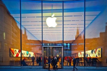 Apple Black Friday Deals and Cyber Monday sales