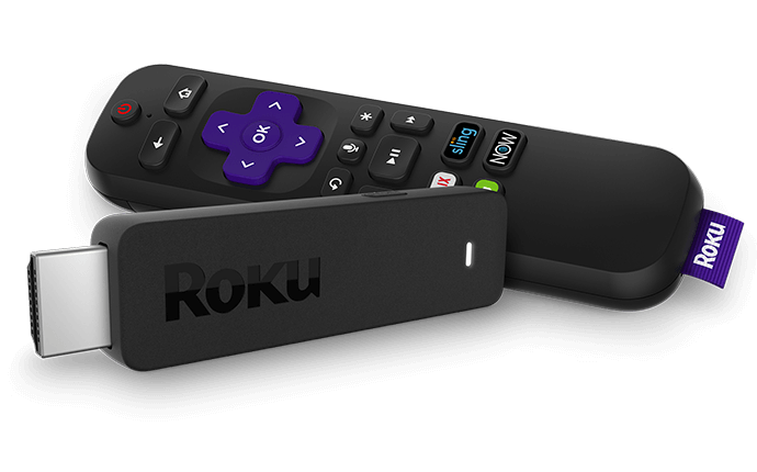 Roku Streaming Player black friday deals