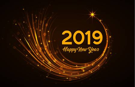 happy new year 2019 hd photos best pictures of new year 2019