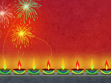 diwali dates and when is diwali