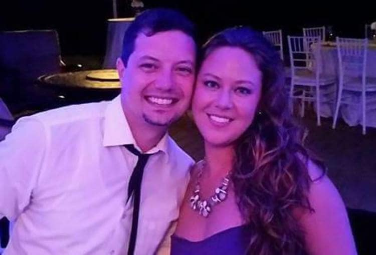girl diagnosed with breast cancer just before marriage