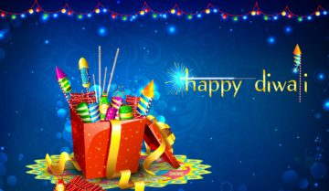 happy diwali quotes and wishes