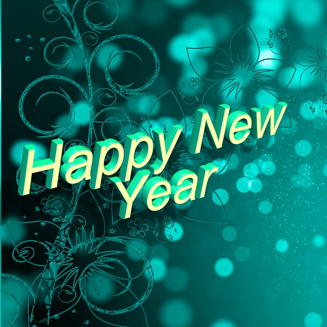 Happy New Year 2020 Images Wallpapers Pictures Photos