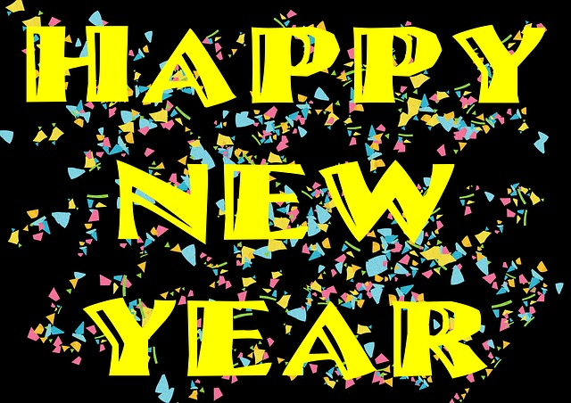 happy new year images 2020 download hd free