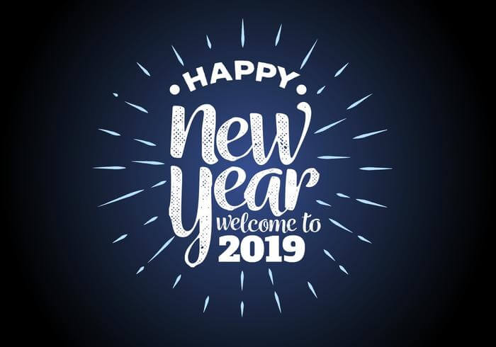 happy new year wallpaper happy new year wallpapers 2019