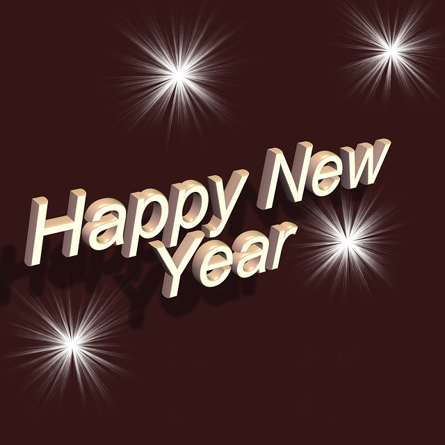 new year 2020 photos download