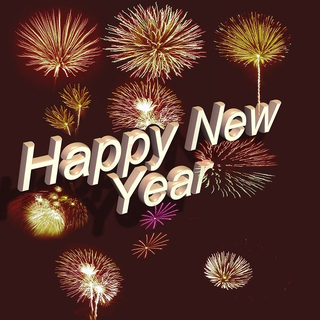 new year 2020 photos hd download
