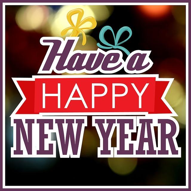 new year 2020 photos hd