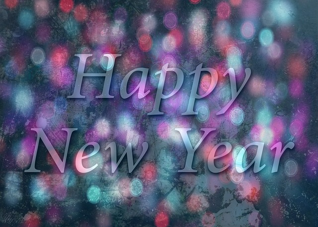 new year photos download