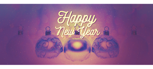new year wallpapers 2020