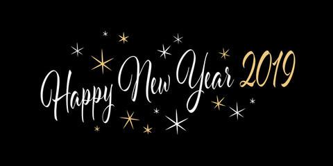 photos happy new year 2019