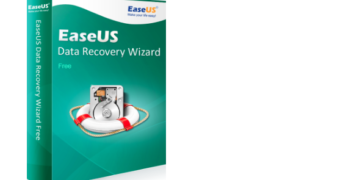 recover deleted files quickly