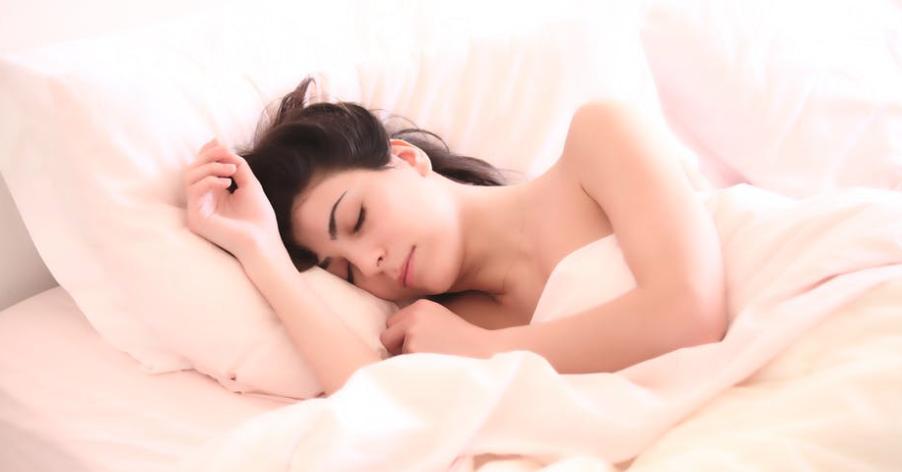 Good Nights Sleep Key
