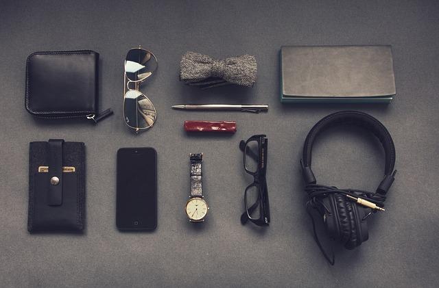 cyber monday gadgets