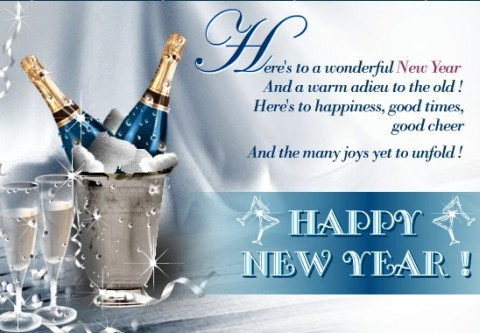 happy new year 2019 messages happy new year messages 2019