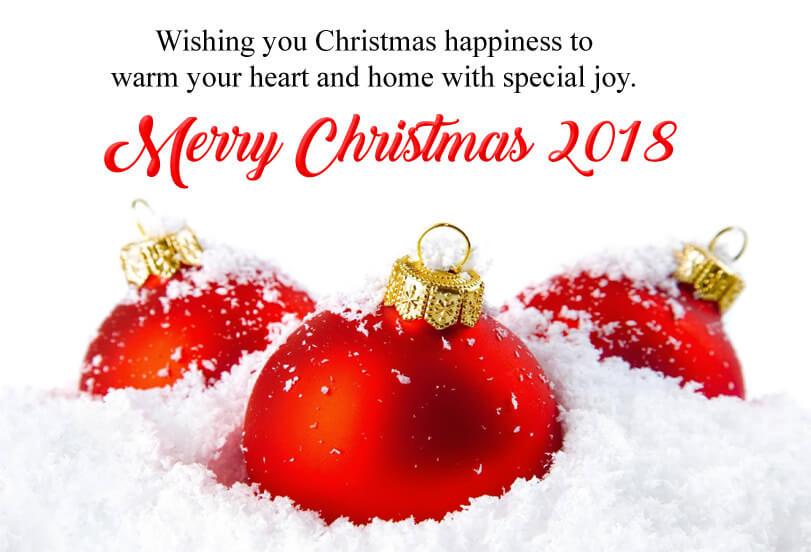 merry christmas pics 2108