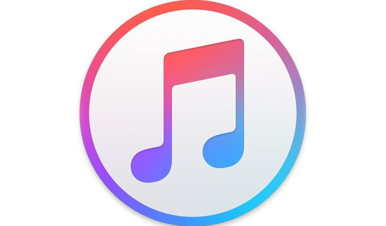 10 Best iTunes Alternatives For Windows and Mac