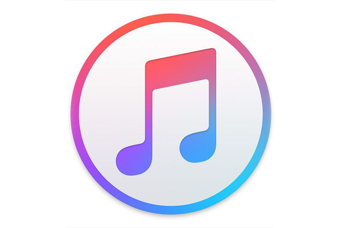 best itunes alternatives