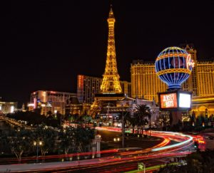 las vegas The World's Best Bachelor Party Destinations